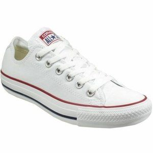 CONVERSE Youth Unisex Shoes ❤️